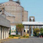 «Trabajadoras y trabajadores  denuncian desguace de la empresa Vicentín»