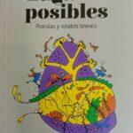 «Lugares posibles», la materialización de las palabras de Vivi Benito
