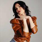 Laura Sky presenta «Loca loca»